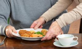 Casi 400.000 personas desarrollan diabetes cada año en España