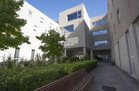 Amavir y el Hospital Universitario de Guadalajara ponen en marcha una unidad de coordinación y asistencia