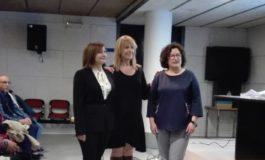 La concejalía de Atención a las Personas de Oviedo promueve un Consejo municipal para Personas Mayores