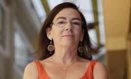 Carmen Orte, nueva directora general de Imserso