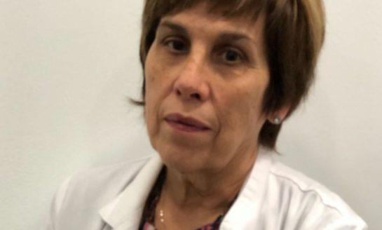 Cuándo sospechar una enfermedad de alzhéimer