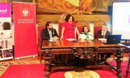 Macrosad y la Universidad de Granada impulsan una cátedra pionera sobre estudios intergeneracionales