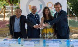 Fundación San Rosendo contará con otra residencia en Ourense