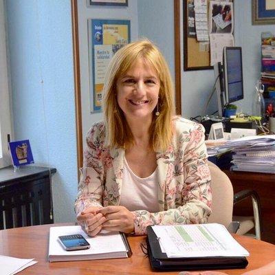Estudio sobre la población de mayores de 65 años de Oviedo