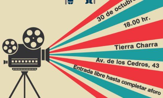 III Festival Internacional de Cortometrajes sobre Personas Mayores y/o Dependencia