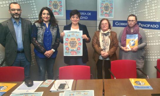 El nuevo 'Código ictus' mejora la respuesta en Asturias y suma 506 activaciones este año