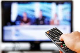 Un estudio de ORPEA concluye que al 45,9 % de los mayores no les influye la publicidad en sus procesos de compra