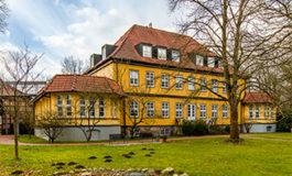 Maisons de Famille y Amavir refuerzan su implantación en Europa entrando en el mercado alemán