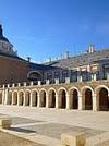 XVIII Congreso de SEMER, en Aranjuez