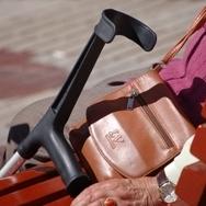 Un estudio de COCEMFE evidencia las carencias del Sistema de Autonomía Personal y Dependencia