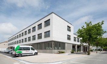 DomusVi adquiere el Grupo Bella Vida y continúa su expansión en Portugal