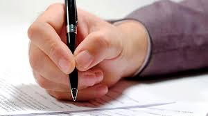 Guía para conocer y  elaborar una declaración de voluntades anticipadas