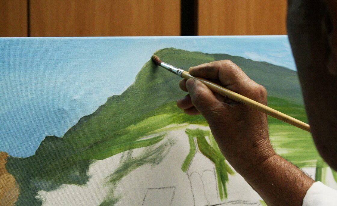 Proyecto Los Argonautas presenta un estudio sobre voluntariadoc