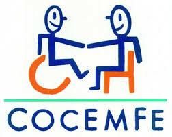 COCEMFE elabora una guía para ayudar a las empresas a ser inclusivas con las  personas con discapacidad