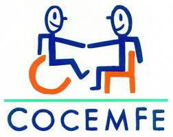 Las personas con discapacidad física y orgánica reclaman ser prioridad en la estrategia de vacunación COVID19