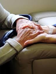 La SEGG forma a más de 35.000 cuidadores familiares de personas mayores dependientes
