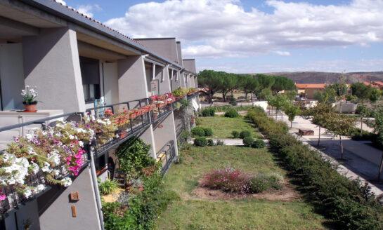 Asturias regula los alojamientos colaborativos