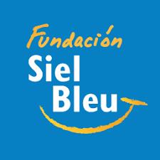 El gimnasio virtual de Siel Bleu es ya una realidad