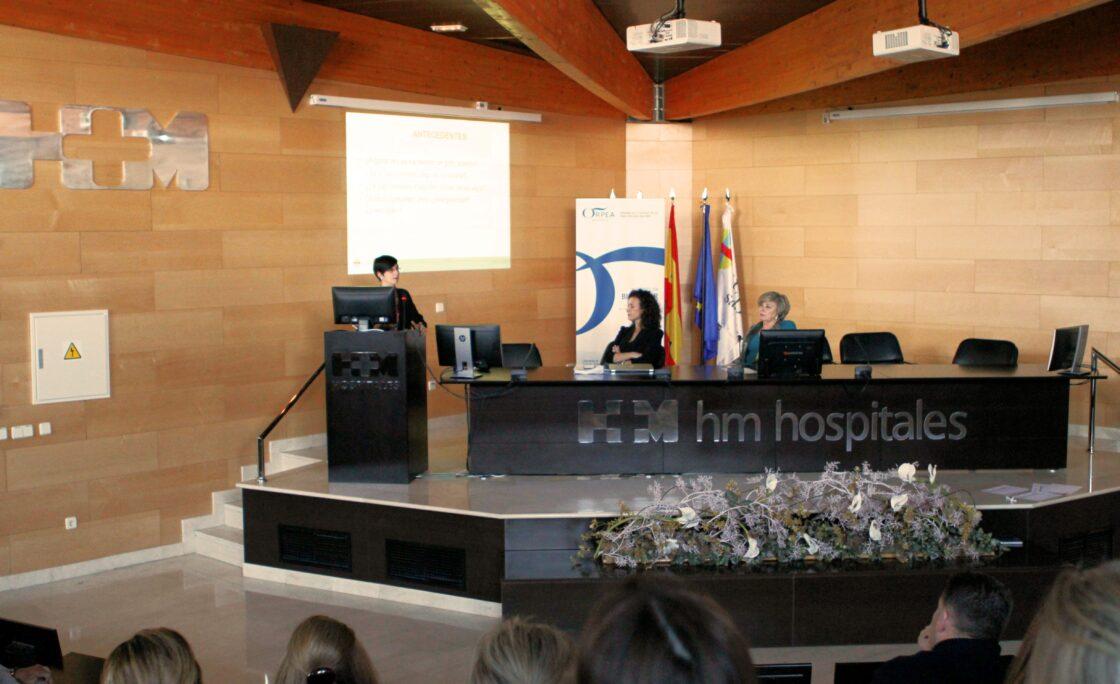 ORPEA consigue reducir la polimedicación de sus residentes entre un 25 y un 30 %