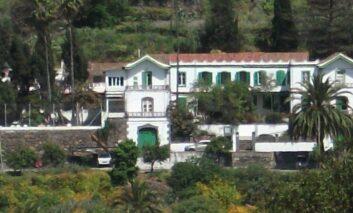 DomusVi expande su red de atención a la salud mental mediante la adquisición de un centro en Gran Canaria