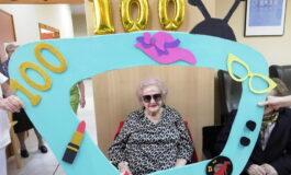 Cien años de buena vida