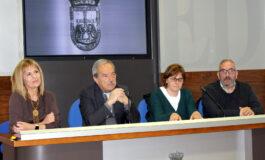El Principado entrega cuatro pisos en Oviedo para la segunda fase del programa de inclusión social 'Housing first'