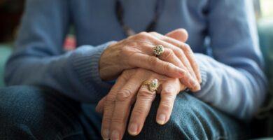 La Asociación Párkinson Asturias pone en marcha la campaña 'En 2040, el párkinson será la enfermedad grave más común'