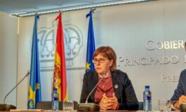 El Gobierno de Asturias aprueba el plan concertado con los ayuntamientos