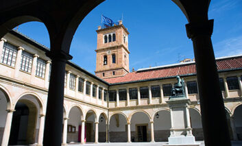 El Gobierno de Asturias tramita la creación de un máster universitario en envejecimiento