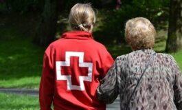Cruz Roja lanza su campaña 'Aunque no lo sepas, también es maltrato'