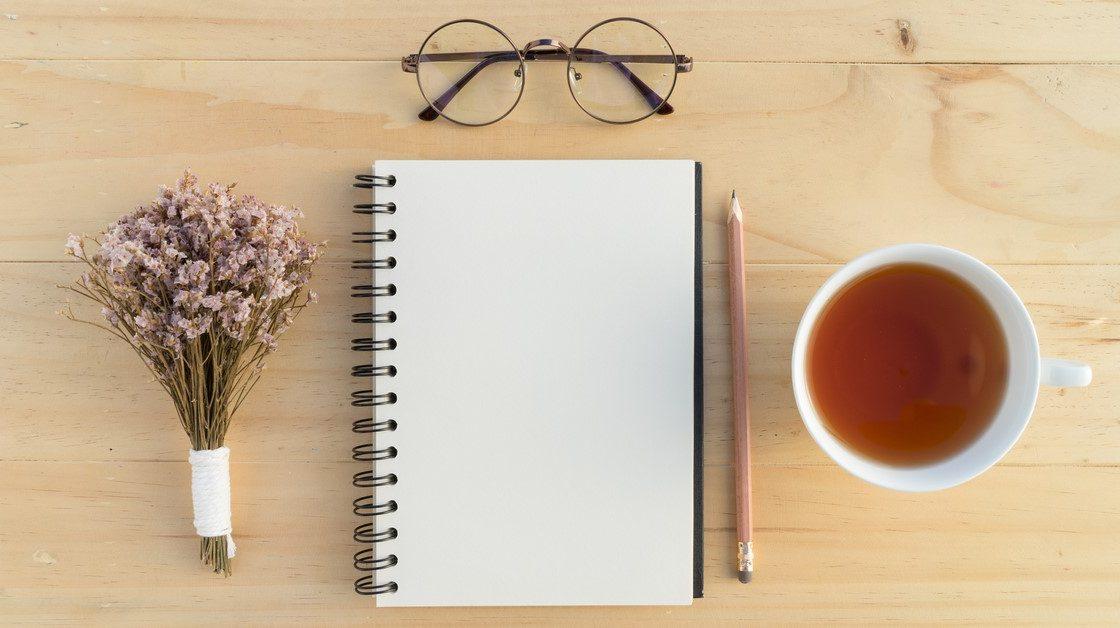 Sanitas Mayores busca relatos inspirados en personas con demencia bajo el lema 'Eres mi mejor recuerdo'