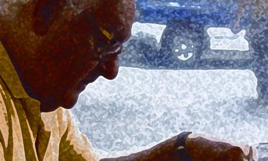 La Fundación de la Universidad de Salamanca convoca el concurso de fotografía 'La edad no implica envejecer, solo crecer'