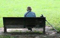 Galicia tendrá un censo de los mayores que viven solos