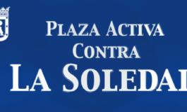 Accem inaugurará cinco Plazas Activas contra la Soledad en distintas ciudades