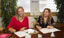 Amavir suscribe un acuerdo de colaboración con Planeta para potenciar la formación en geriatría