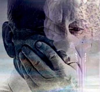 Plan de prevención de la enfermedad de alzhéimer