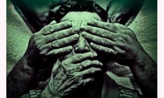 CONFEMAC activa un teléfono gratuito contra el abuso  y maltrato a las personas mayores