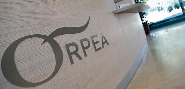 ORPEA organiza una jornada de puertas abiertas conjunta en todos sus centros
