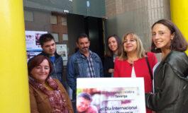 Día Internacional de las Personas Mayores, en Teverga