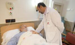 Humanización del cuidado