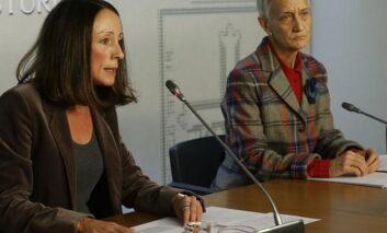 Más de mil asturianos verán incrementada la prestación por dependencia a partir de diciembre