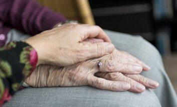 El Gobierno de Asturias saca a consulta pública el anteproyecto de la nueva Ley de Servicios Sociales
