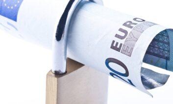 El Gobierno aprueba un Real Decreto para dar más transparencia a los fondos de pensiones