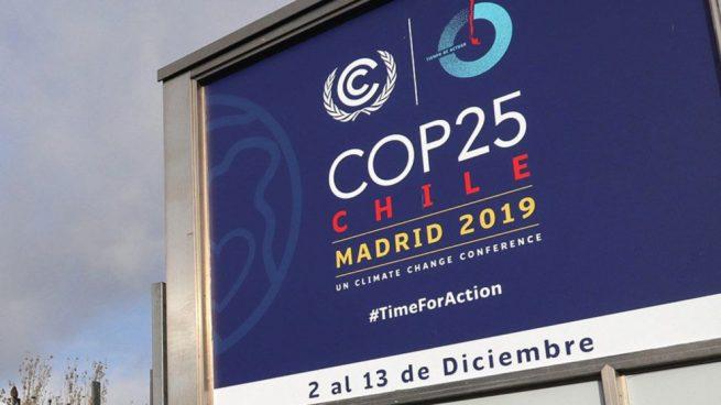 Amavir y sus residentes se unen a la Cumbre del Clima con los lemas #Estiempode actuar y #GraciasporvenirGreta