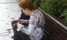 Eulen Sociosanitarios crea un servicio para la gestión de la soledad urbana