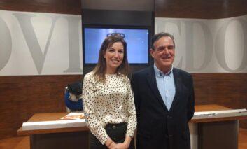Oviedo estrena un ciclo pionero de charlas gratuitas en colaboración con el SECOT