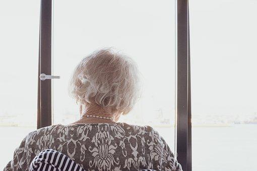 La confianza del cuidador