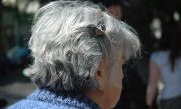 ¿Cómo podemos proteger legalmente a nuestro familiar enfermo de alzhéimer?