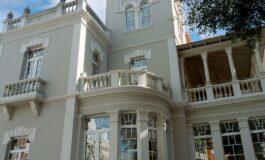 Nuevo centro residencial Ballesol en Tenerife