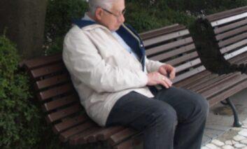 Santander pone en marcha un proyecto intergeneracional para combatir la soledad durante el confinamiento